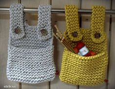 Terrific No Cost Crochet for Beginners patterns Tips So you have made the decisi. - Crochet for Beginners - Terrific No Cost Crochet for Beginners patterns Tips So you have made the decision which you're t - Beginner Knitting Patterns, Knitting For Beginners, Loom Knitting, Learn How To Knit, How To Start Knitting, Knitting Magazine, Personalized Christmas Gifts, Knit Crochet, Crafts