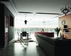 Architecture et Design Moderne Africain - Page 20