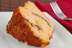 Gluten Free Coffee Cake » DrAxe.com
