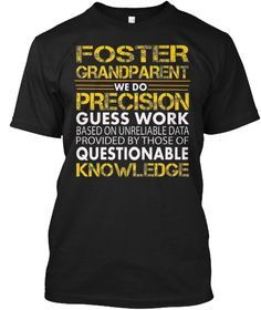 Best Grandpa T Shirt Limited Edition New #Grandparent T Shirts.Foster Grandparent Job Title #Tshirts  Choose your favorite #Grandparent shirt from a wide variety of unique high quality designs in various styles, colors and fits. Shop online at #Teespring now!