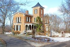 Gorsuch Realty - OPEN HOUSE, SUNDAY, JANUARY 24, 2016 FROM 1-3PM, 1755 Cedar Hill Road, Lancaster, Ohio http://www.gorsuchrealty.com/1755-Cedar-Hill-Road.html