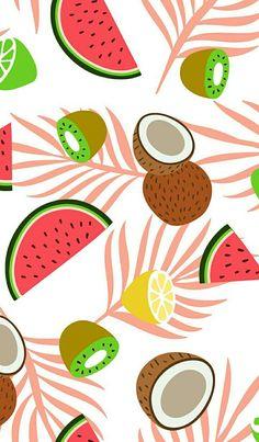 Iphone wallpaper fruit, clip art, food group, watermelon, me Wallpaper Iphone Liebe, Phone Wallpaper Images, Phone Screen Wallpaper, Live Wallpaper Iphone, Cool Wallpapers For Phones, Summer Wallpaper, Love Wallpaper, Pattern Wallpaper, Cute Wallpapers