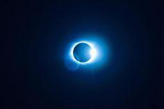 2017 Full eclipse