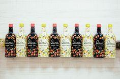 Pernod Ricard Bodegas lanza una marca de sangría 'premium' - Noticia - Gran Consumo - MarketingNews.es Pernod Ricard, We Are Family, Packaging, Drinks, News, Wine Cellars, Drinking, Beverages, Drink