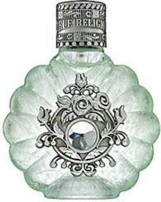 True Religion Perfume