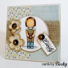 MFTWSC134 Card My Favorite Things MyFavoriteThings MFT PI PureInnocence Pure Innocence Gardening Garden Flower Flowers Stamp Die Die-Namics Blog: www.CardsByBecky.blogspot.com