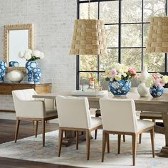 Low Back Dining Chairs, Blue Velvet Dining Chairs, Dining Arm Chair, Dining Room Chairs, Dining Furniture, Side Chairs, Dining Table, Leather Dining Chairs, Furniture Ideas