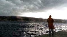 Meteoroloji: İstanbul'da Gece Yağış Var Dikkatli Olun, System.String[]