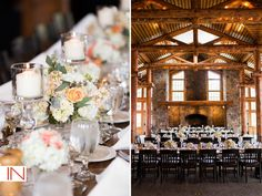Timber Ridge Wedding Colorado Weddings Keystone IN Photography On Mountain Venue Rustic Ceremony Deck