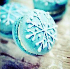 Macoron my favorite best dessert ever i really love them sweet delicious good taste