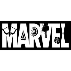 Check out Sadie's vinyl for awesome decals/stickers! Common designs: disney, college, star wars, dogs, and more! Marvel Logo, Marvel Art, Silhouette Projects, Silhouette Design, Cricut Vinyl, Vinyl Decals, Disney Fantasy, Marvel Drawings, Circuit Design