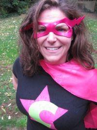 adult superhero cape,superhero costume,supermom