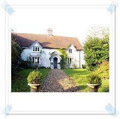 cottage♥