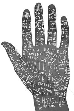 touch map    what if your hand could tell stories?  .........................      #men #trends #lifestyle www.morseandnobel.com