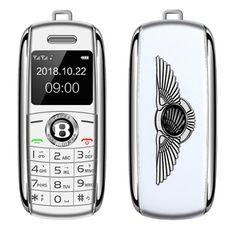 Bluetooth, Security Tools, Mini, Phone, Shopping, Telephone, Mobile Phones