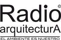 Radio Arquitectura. Musica Ambiente ...!!!