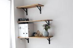 Interior Update, Westwing, Home, Deco, Design, Möbel, Einrichtung, Trend, minimal, Sponsored, Style, Inspiration, Blog, stryleTZ