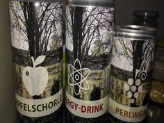 Getränkedosen individuell bedruckt:  http://www.tarisa.de/produkt-und-shopvorstellung-bedruckte-getraenkedosen-von-wirmachendruck/