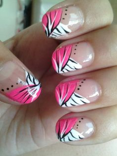 It's So Easy Nails