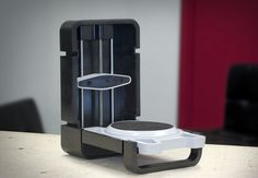 Meet The Photon - The Personal 3D Scanner You Can Keep On Your Desk http://coolpile.com/gadgets-magazine/meet-the-photon-the-personal-3d-scanner-you-can-keep-on-your-desk/ via CoolPile.com - $399 -  3D, Business, Cool, Office, Scanners