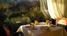 Booking.com: Casa rural Posada Andariveles - Quijas, España