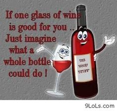 wine quotes and sayings | tagged awesome sayings wine cool sayings wine cute sayings wine