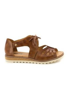 Thumb 005177 1 Leo, Shoes, Fashion, Shopping, Shoe Shop, Shoes Sandals, Over Knee Socks, Womens Fashion, Moda