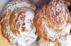 Pan Bread, Sans Gluten, Gluten Free Recipes, Sweet Recipes, Donuts, Food And Drink, Vegetarian, Ethnic Recipes, Valencia