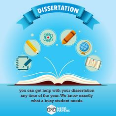 Get premium quality essay writing service at cheaper price. For essay & thesis writing service let an expert writer perform writing services at NerdPapers. Thesis Writing, Essay Writing, Paper Writing Service, Website Names, Myself Essay, Research Paper, Writing Services, Student, Learning