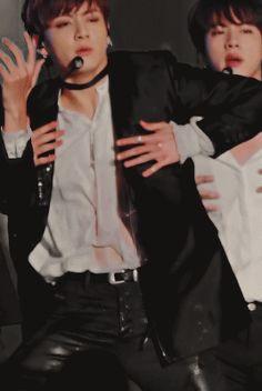 """#wattpad #fanfic """"SeokJin tiene un Marido infiel """" *pueden llegar a fastidiarse con Jin o JungKook* Sorry bae. *Actualizaciónes kk* →Si quieres adp. Esta historia,sólo mande me mensaje y ya,no la tomen así de la nada,por favor ← 『01/07/17』 『27/08/17』"""