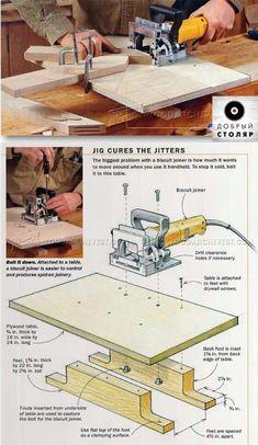 Photo Woodworking Organization, Woodworking Basics, Woodworking Joints, Woodworking Patterns, Woodworking Workshop, Woodworking Techniques, Woodworking Furniture, Fine Woodworking, Woodworking Crafts
