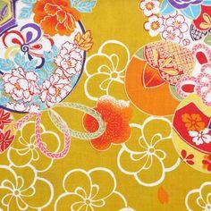 Tissu japonais Motif Design, Deco Design, Pattern Design, Chinese Patterns, Japanese Patterns, Japanese Textiles, Japanese Prints, Japanese Paper, Japanese Fabric