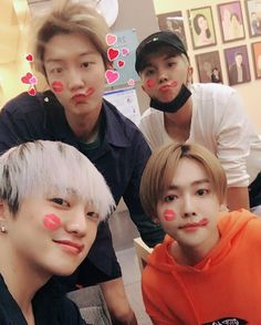 Winner Jinwoo, Mino Winner, Beautiful Person, Beautiful Boys, Snapchat, Kang Seung Yoon, Song Mino, Kim Jin, Korean Boy Bands