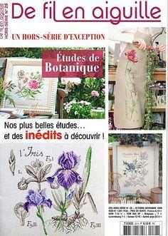 SAL-Etude-Botanique-DFEA-Patience-d-Ange001