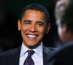 President Barack Obama - Bing Images