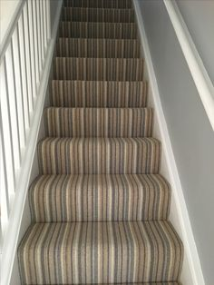 Stairs, Home Decor, Products, Stairway, Decoration Home, Room Decor, Staircases, Home Interior Design, Ladders