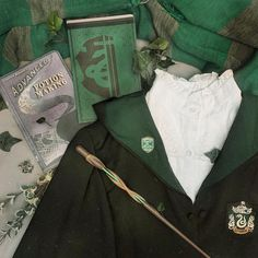 Slytherin, Backpacks, Bags, Fashion, Handbags, Moda, Fashion Styles, Slytherin House, Backpack