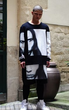 df2ab6a9cc1b 259 Best fast fashion! images