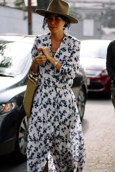 Street Style: Fashion Week Mexico MBFWMx  Street style, street fashion, best street style, OOTD, OOTD Inspo, street style stalking, outfit ideas, what to wear now, Fashion Bloggers, Style, Seasonal Style, Outfit Inspiration, Trends, Looks, Outfits.