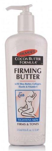 #Palmers Cocoa Butter Formula Firming Butter 315ml