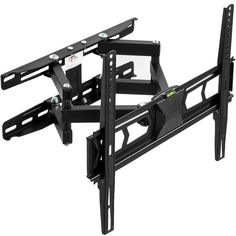 TV muurbeugel wandsteun kantelbaar draaibaar 32 - 55 inch