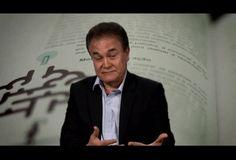 Negócios de Palestras: 09 - Método Shinyashiki para criar um best-seller -2