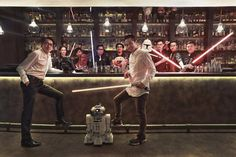 50 melhores bares do mundo em 2015 – Forbes Brasil