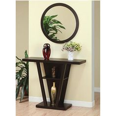 @Overstock - You will appreciate the way this cocoa occasional table delivers elegance to any room that you put it in. The reverse pyramid design gives you plenty of room to showcase artwork and important items. It can also be paired with a variety of furniture.http://www.overstock.com/Home-Garden/Taree-Red-Cocoa-Occasional-Table/5135175/product.html?CID=214117 $126.99