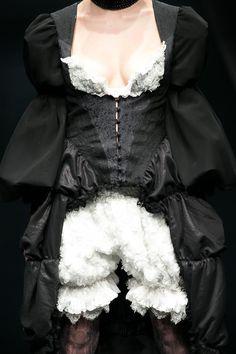 [No.9/63] alice auaa 2013春夏コレクション | Fashionsnap.com