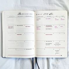 348 Likes, 9 Comments - sarah Planner Bullet Journal, Bullet Journal 2020, Bullet Journal Junkies, Bullet Journal Spread, Bullet Journal Ideas Pages, Bullet Journal Layout, My Journal, Bullet Journal Inspiration, Bullet Journals
