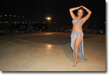 Book your desert safaris Dubai Tour with best tour price, All kind of desert safari package available. Desert Safari Dubai, Dubai Tour, Belly Dance, Deserts, Two Piece Skirt Set, Tours, Bellydance, Postres, Dessert