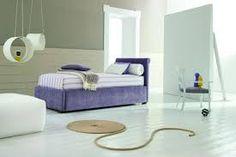 Risultati immagini per twils Lounge, Nursery, Couch, Bed, Furniture, Design, Home Decor, Chair, Airport Lounge