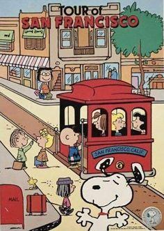 Snoopy Images, Snoopy Pictures, Peanuts Cartoon, Peanuts Snoopy, Peanuts Comics, Wallpaper Bonitos, Charlie Brown Y Snoopy, Lucy Van Pelt, Snoopy Wallpaper
