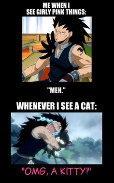 You searched for Fairy Tail - GoAnimeNow Fairy Tail Movie, Fairy Tail Levy, Fairy Tail Funny, Fairy Tail Family, Fairy Tale Anime, Fairy Tail Art, Fairy Tail Guild, Fairy Tail Couples, Fairy Tail Manga